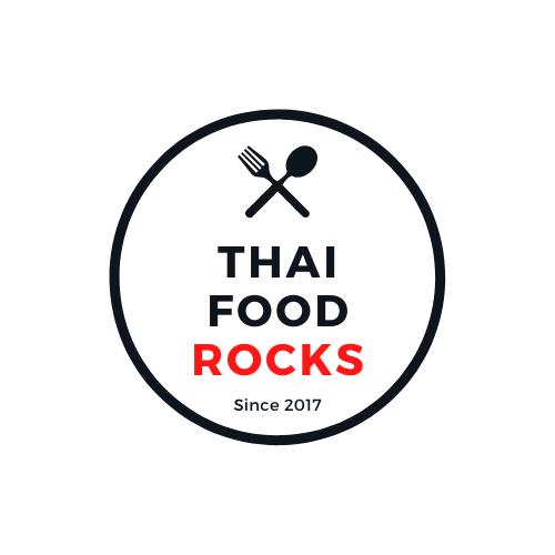 Thai Food Rocks!